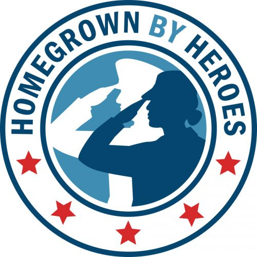Homegrown-By-Heroes-Logo